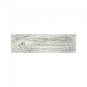 [바닥 타일] 112×450 / 쪽마루 / DB-4505