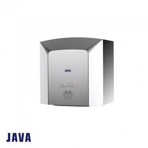 JAVA 핸드드라이어 TH300ST (스테인레스)