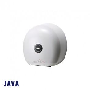 JAVA 핸드드라이어 TH100