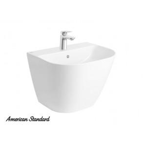 아메리칸 / 플랫 라운드 / CCASF515