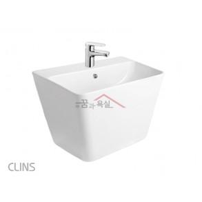 크린스 / HSL-607