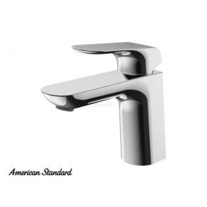 아메리칸 / 플랫 라운드 1홀 세면수전 FA1673