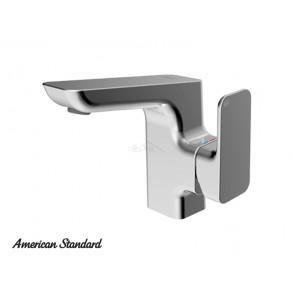아메리칸 / 플랫 1홀 세면수전 FA1674