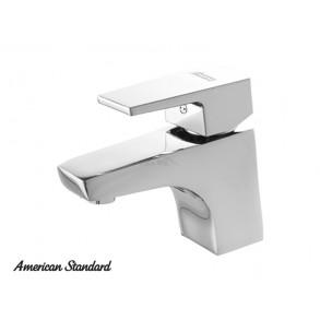 아메리칸 / 컨셉 큐브 1홀 세면수전 FA1650