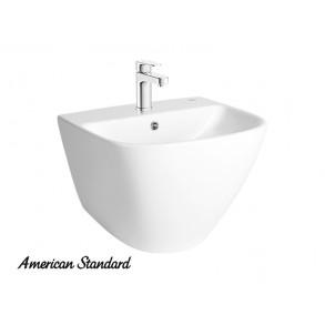 아메리칸 / 웨이브 R / C151500L