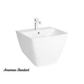 아메리칸 / 웨이브 S / C151600L