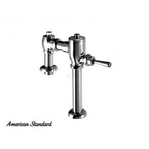 아메리칸 / 노출형 플러시 밸브(보급형) FF8922
