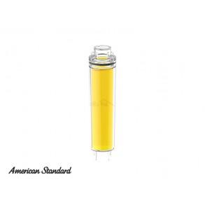 아메리칸 / 스마트 핸드스프레이용 비타민 필터 (3개입) M1DD76