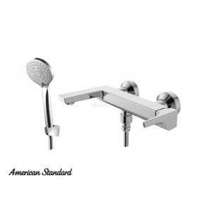아메리칸 / 라모다 샤워욕조수전 FB2805