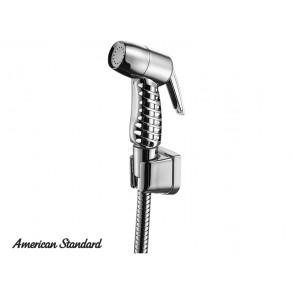 아메리칸 / 2way 앵글밸브 욕실 스프레이건 (악세서리 포함) FJ7060
