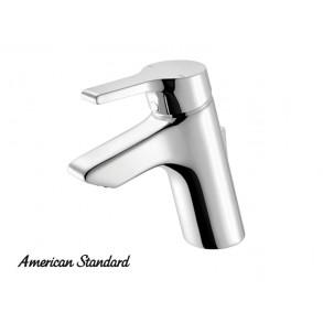 아메리칸 / 뉴 액티브 1홀 세면수전 FA1675