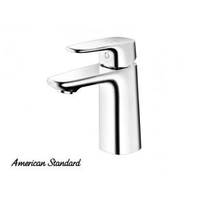 아메리칸 / 시그니처 1홀 세면수전 FA1701