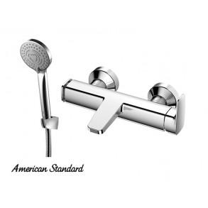 아메리칸 / 노만 샤워욕조수전 FB2689