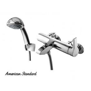 아메리칸 / 뉴 액티브 샤워욕조수전 FB2887