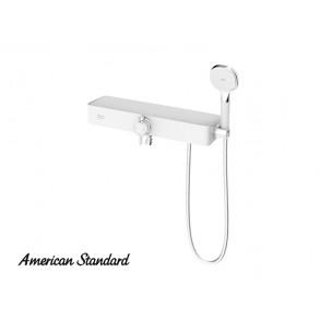 아메리칸 / 플랫 선반형 샤워욕조수전 FB5781