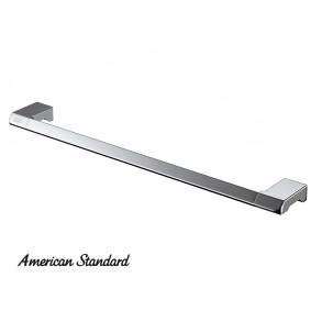 아메리칸 / 큐브-P 수건걸이(크롬) / FH0600