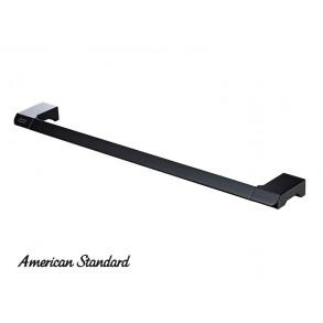 아메리칸 / 큐브-P 수건걸이(블랙) / FH0600