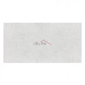 [벽 타일] 300×600 / DB-꼬모 그레이 / 무광