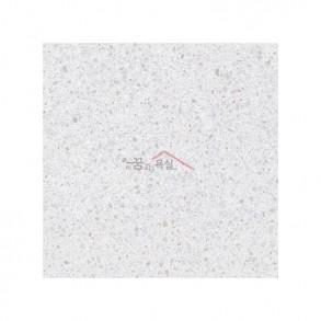 [바닥 타일] 300×300 / DB-4477 / 테라조 / 대동 / 국산