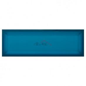 [벽 타일] 100×300 / OB-3023 / 블루 / 유광
