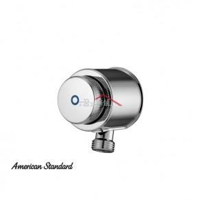 아메리칸 / 발코니 밸브 나사타입 1구 냉수 / FI4300