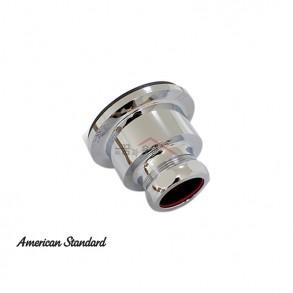 아메리칸 / 양변기 스퍼드 / C632600Z